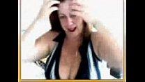 coroa tetuda cheia de fogo adora gozar no msn pornhub video