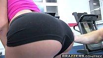Brazzers - Big Butts Like It Big - The Ass Tha...'s Thumb