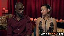 swingraw-27-1-17-swing-open-house-season-1-ep-1-72p-26-2 thumbnail