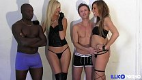 Download video bokep Concours d'endurence sexuelle pour Sheryl et An... 3gp terbaru