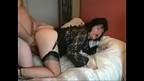 Best Mom BBW Heels Stockings Fucks. See pt2 at goddessheelsonline.co.uk