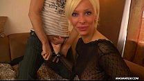 german-milf-enjoys-a-big-dick pornhub video