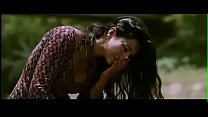 begam jaan all hot scenes(360p).MP4