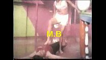 Image: Bangla sexy song - XVIDEOS.COM