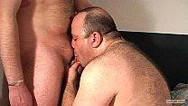 big chubs Image