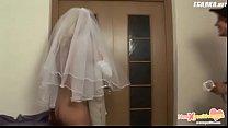 sex bride