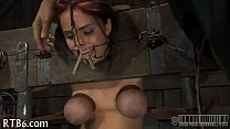 Screenshot Ravishing Hotti e Enters Her Cage ge