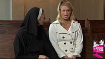 Lesbian encouters 1618 image