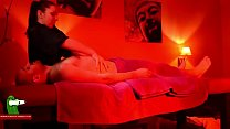 14376 This is a massage session with a very happy ending ADR0128 preview