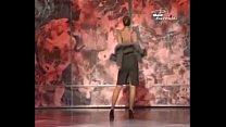 dubstep naked magic show Vorschaubild