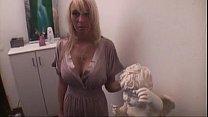 4113603 big tits german blond homemade porn