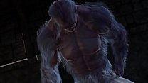Monsters sex