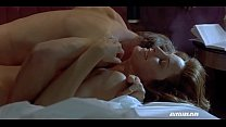 Kathrin Lautner in Night The Running Man 1995 porn thumbnail