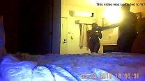 xvideos.com a0524b9596398ecd2537bc3f9e957afe pornhub video