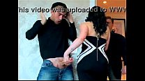 xvideos.com ee47c1195b666527f1acbc57aacce7e5