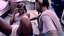 10657 FLDiapergirls 230 preview
