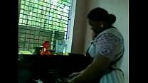 romance vedios • mukunnam   video0004 (2) thumbnail