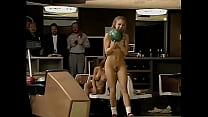 Nude Bowling Party [1995] Vorschaubild