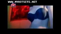 Desi Masala Video image