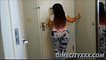 14875 DIMECITYXXX.COM PINKY SQUIRTS HARD preview