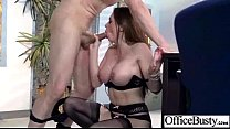Big Tits Sluty Office Worker Girl Perform Hard Sex clip-30 thumbnail