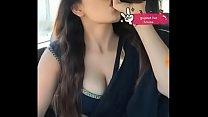 Nikita Soni #19 Bollywood Actress Talking To facebook Fans