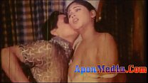 Bangla Nude Video With Song কত বড় দুধ? preview image