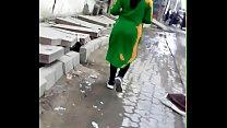 Video 20180209121932697 by videoshow