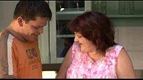 Grannies Old Dirty Fickgierig (Full Movie - 4 S...