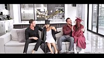 Graduation Gift, Daddy and Daughter- Danni Rivers & Jada Kai thumbnail