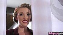 Twistys - Til Sex Do Us Part Part 3 - Katy Kiss