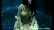 Bella Reese - Pleasuring My Man (Unsplitted)