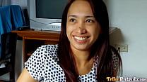 TrikePatrol Load Blown On Perfect Rack Filipina...