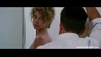 Nancy Travis in Internal Affairs 1991