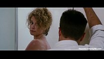 Nancy Travis in Internal Affairs 1991 thumb