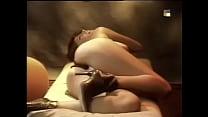 Video de Juanita Viale garchando cogiendo escena de sexo hot en doble vida preview image