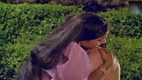kathreena Kisses Shakeela Bath in a pond thumbnail