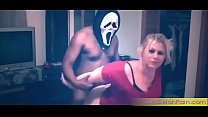 Download video bokep A Whole New Meaning To Scream…. Bitch With This... 3gp terbaru