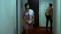 Download video bokep Virgin Dolls (1972) A.K.A. Toys Are Not For... 3gp terbaru
