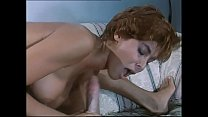 Double anal contact (Full Movies) thumbnail