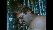 Double anal contact (Full Movies) Vorschaubild