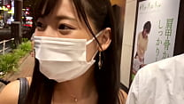 https://bit.ly/3khxMS6 Japanese college babe with big ass was inserted hard by boyfriend in doggy style. At the end of sex, cumshoted deep inside of her pussy. Japanese amateur homemade porn.
