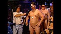 Howard Stern - Smallest Penis Contest pornhub video