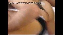 (kachabali videos) ◦ Comendo a vizinha dos sonhos, morena muito gostosa www.sexoeputaria.com thumbnail