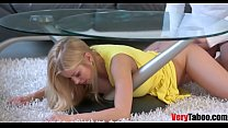 8893 Son takes advantage of Stepmom! HOW GROSS preview