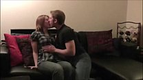 Very Sexy Couple from a Dating Site