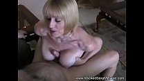She Wants You To Orgasm Too