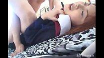 コスプレレズ 透き通るように綺麗な痴女お姉さんの濃厚フェラ 美女妻アクメ》【即ハマる】アクメる大人の動画