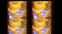 LBO - Sorority Sluts Vol1 - scene 2 - video 1
