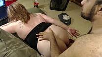 Brat Daughter Forced To Suck and Fuck Dad Vorschaubild